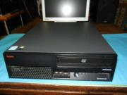 PC IBM-Lenovo