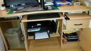 PC-Tisch/Schreibtisch