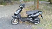 Pegasus SKY Roller