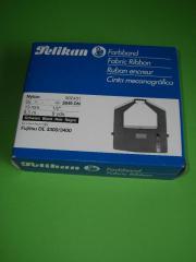 Pelikan-Schreibmaschinen-Filmband
