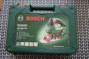 Pendelhubstischsäge Bosch - PST