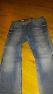 Pepe Jeans gebraucht kaufen  Lapitz