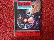 Perry Rhodan 400-