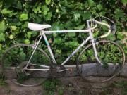 Peugeot Rennrad Fahrrad