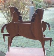 Pferdeplatz miete oder