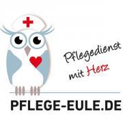 PFLEGE-EULE.DE