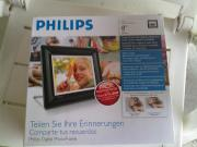Philips 8FF3FPB Digitaler