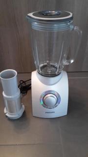 Philips HR2094 Standmixer