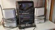 Philips MC170 Micro