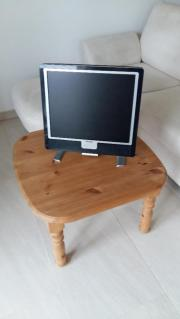 Philips Monitor 19