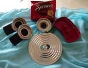 Philips Senseo Ersatzteile-