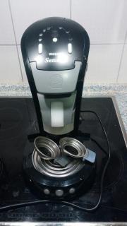 Philips Senseo Latte