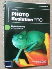 Photo Evolution PRO/