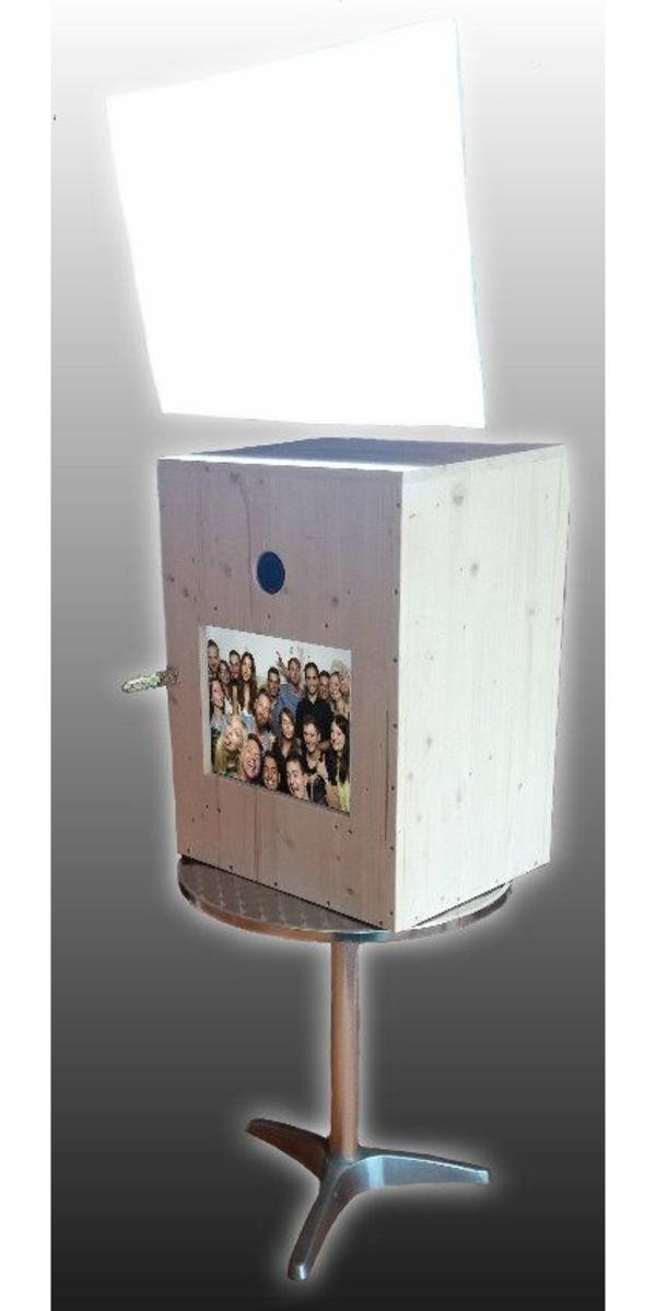 photobooth selfiebox fotobox fotoautomat mieten in n rnberg foto und zubeh r kaufen und. Black Bedroom Furniture Sets. Home Design Ideas