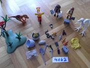 Playmobil 4162 Dino-