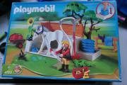 Playmobil 4193 Reiterhof