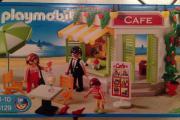 Playmobil 5129 Hafen