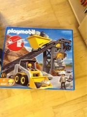 playmobil Förderband Set
