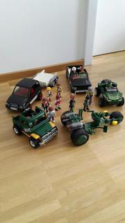 playmobil Spielzeug
