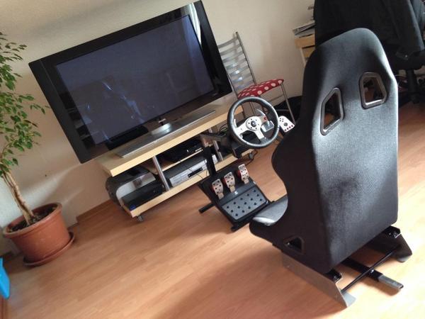 joysticks lenkr der tastatur maus eingabeger te. Black Bedroom Furniture Sets. Home Design Ideas