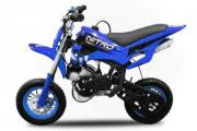 Pocket Crossbike, Pocketbike,
