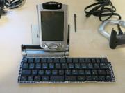 PocketPC Ipaq 3970