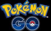 Pokemon go ACC