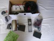 Polycom HDX 7000-