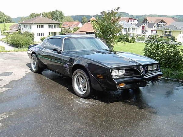 pontiac firebird trans am teile 1978 in sch ftland us automobile teile kaufen und verkaufen. Black Bedroom Furniture Sets. Home Design Ideas