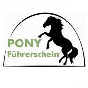Pony/Ponyreiten/Ponyführerschein