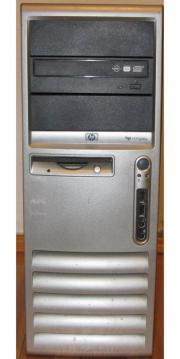 Prima Computer (Athlon