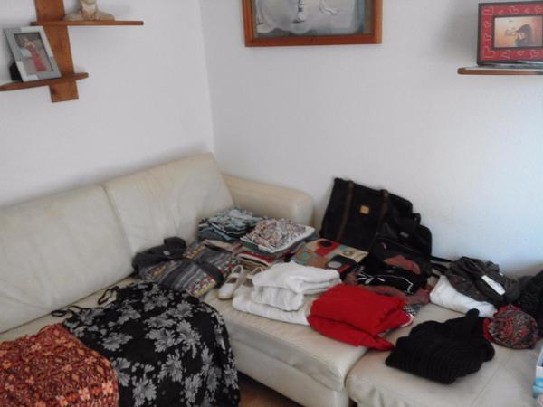 privater flohmarkt in darmstadt flohm rkte. Black Bedroom Furniture Sets. Home Design Ideas