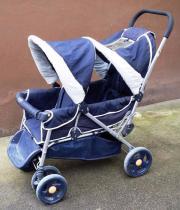 ProBaby zweitsitz Kinderwagen