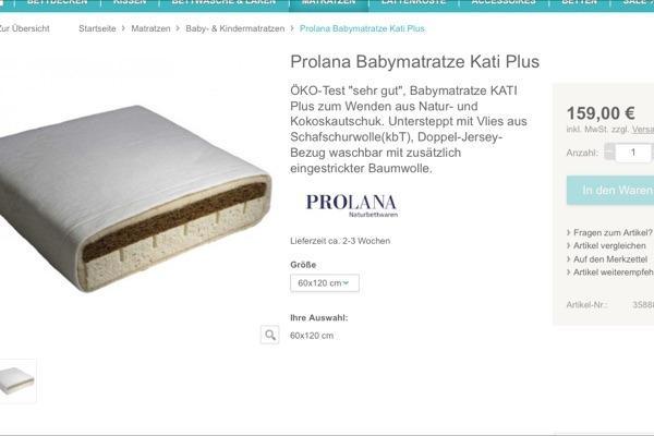 kinderbett ohne neu und gebraucht kaufen bei. Black Bedroom Furniture Sets. Home Design Ideas