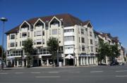 Provisionsfrei - Bensheim: Neue