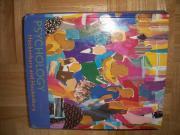 Psychologie Lehrbücher