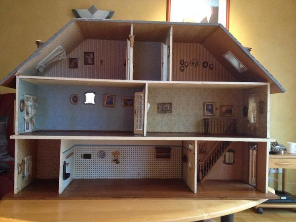 haus renovierungsbed rftig neu und gebraucht kaufen bei. Black Bedroom Furniture Sets. Home Design Ideas