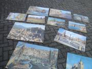 Puzzle Bild Wandbild