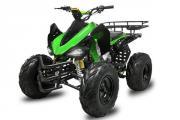 Quad 250cc Speedy