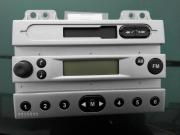 Radio Casetten Recorder