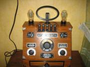 Radio - Spirit of