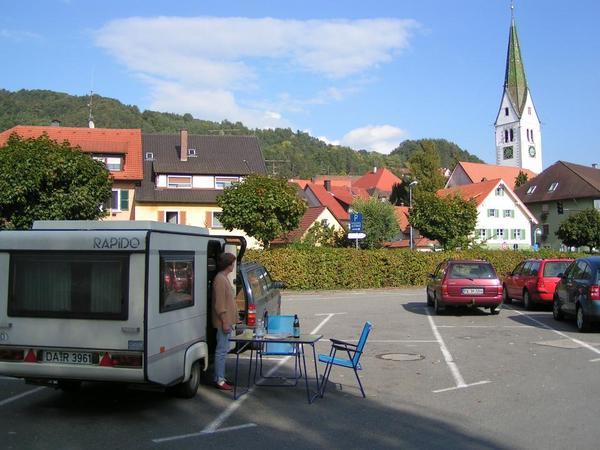 rapido wohnwagen zu verkaufen in seeheim jugenheim. Black Bedroom Furniture Sets. Home Design Ideas