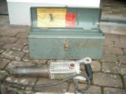 Rarität Bosch Hammer