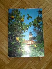 Rarität - Insel Mainau -