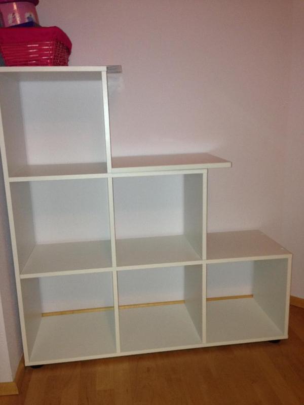 regale m bel wohnen m nchen gebraucht kaufen. Black Bedroom Furniture Sets. Home Design Ideas