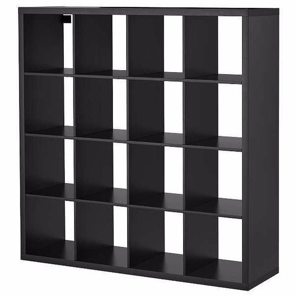 raumteiler regal kaufen gebraucht und g nstig. Black Bedroom Furniture Sets. Home Design Ideas