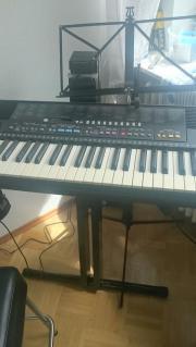 Rausverkauf Musikinstrumente