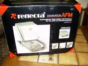 reflecta DIAMATOR AFM -