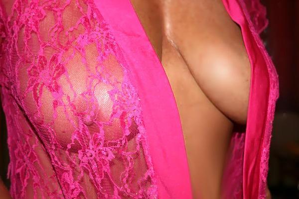 quoka erotische massage prostituierte preise