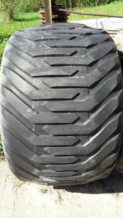 Reifen 700/50